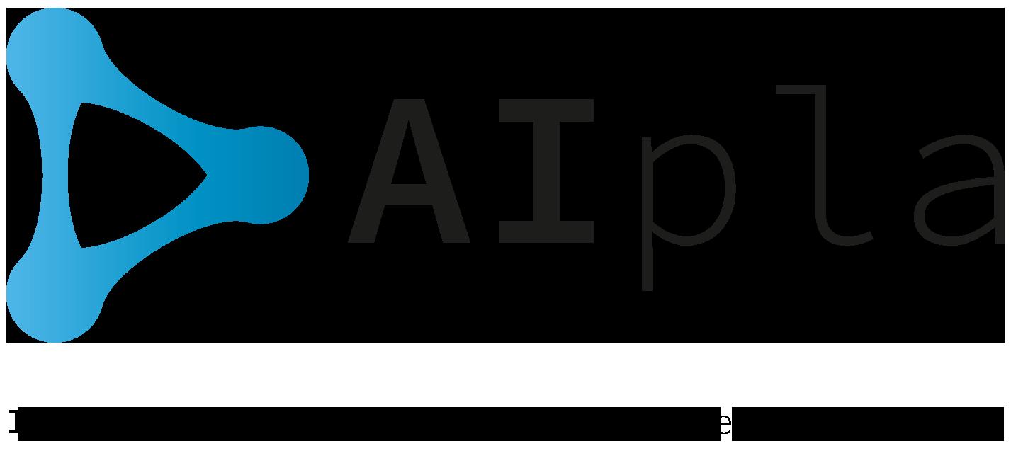 Nexit-Intelligenza-Artificiale-immagine-logo-Aipla