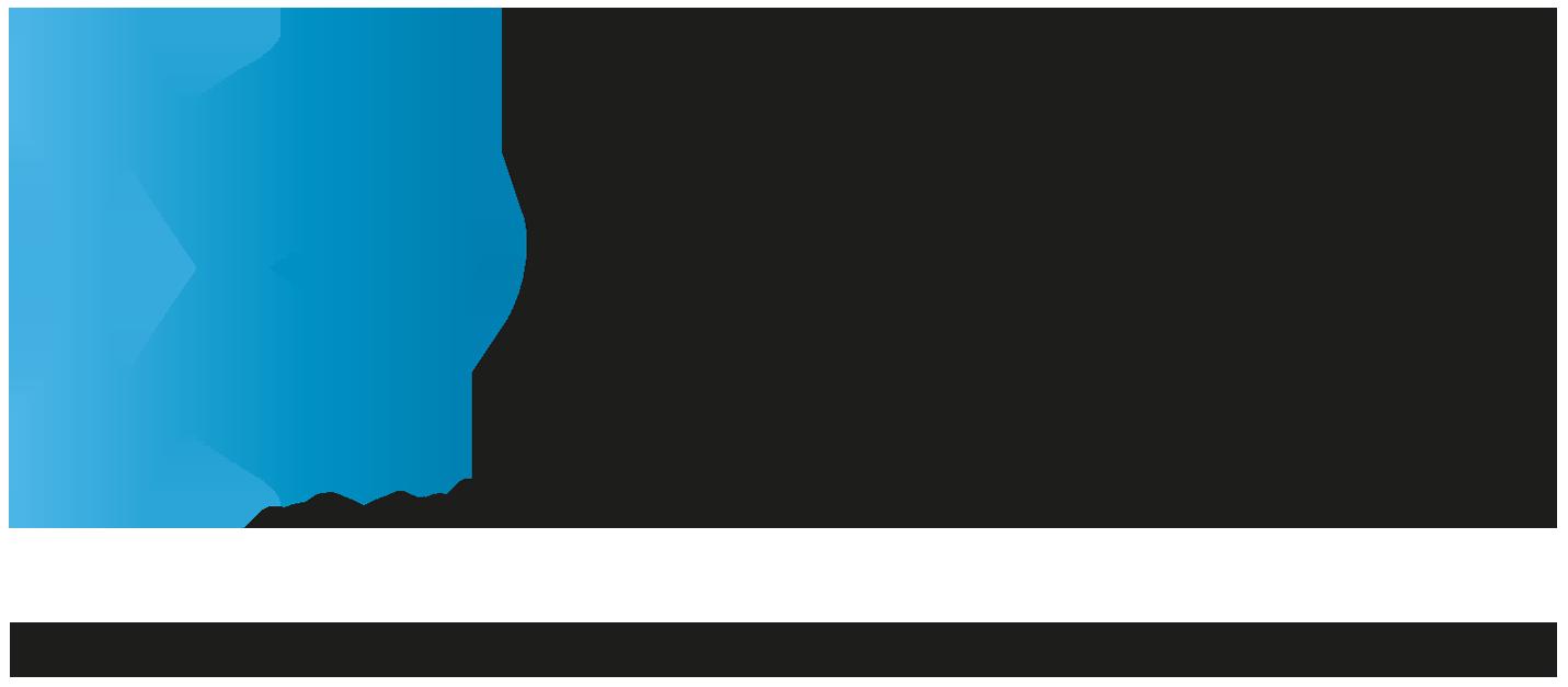 Nexit-Intelligenza-Artificiale-immagine-logo-Aipla-2